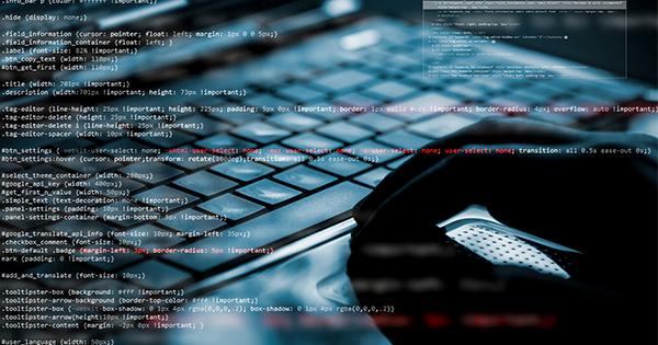 量子コンピュータでも破れない暗号は存在するか