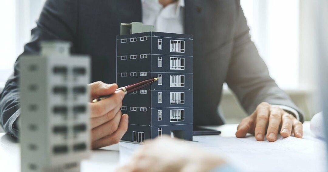 一般の不動産投資家が避けがちだが<br />収益のリターンが出やすい建物とは?