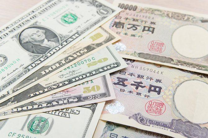 「外貨建て貯蓄型保険」はなぜダメなのか、解説します!
