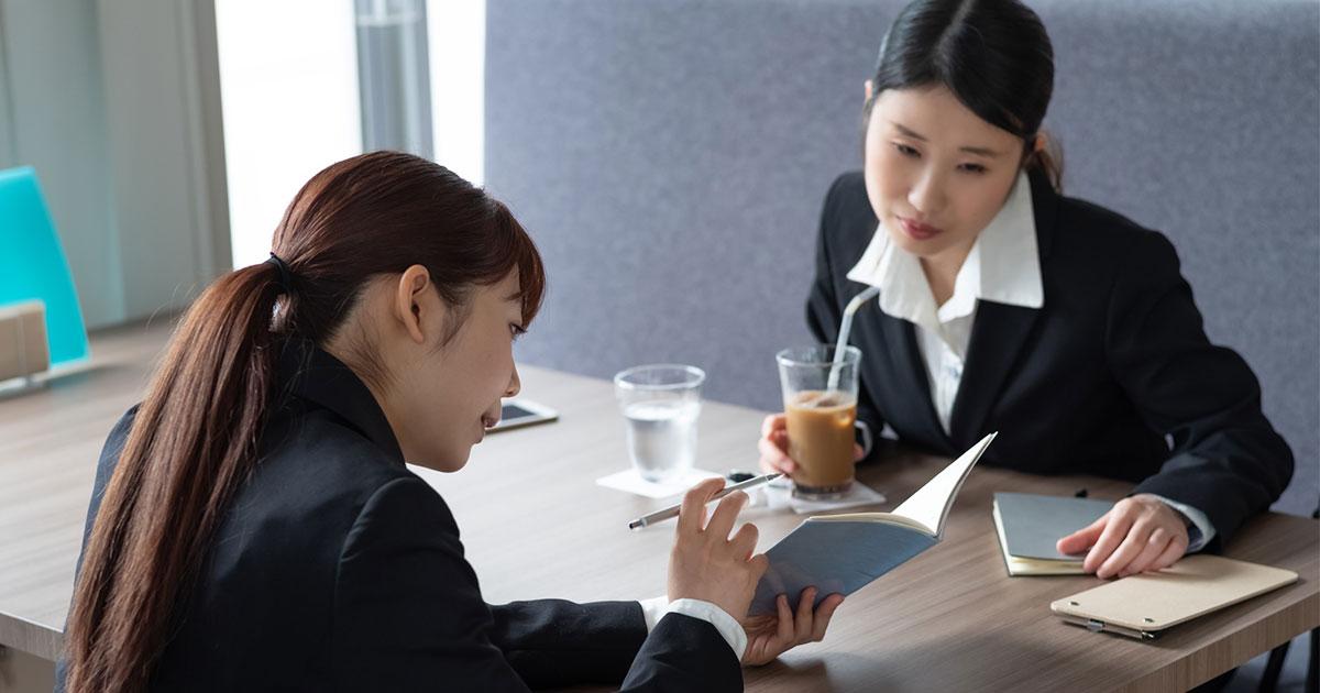 就活ルールの廃止が学生にとって「意外に悪くない」理由