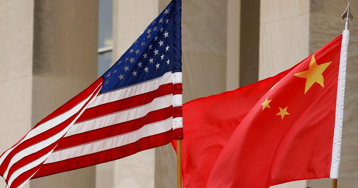 重大局面迎える米中貿易協議、主な対立点と見通し