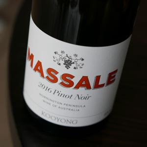 進化するオーストラリアワインvol.1 ビクトリア州 モーニングトン・ペニンシュラ