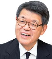 スパークス・グループ社長 阿部修平さん