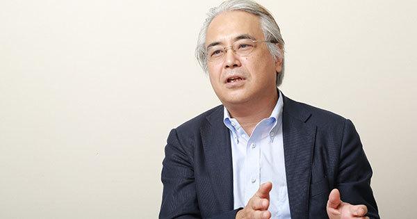 守りと攻めの「両利きの経営」が、日本企業の未来を拓く