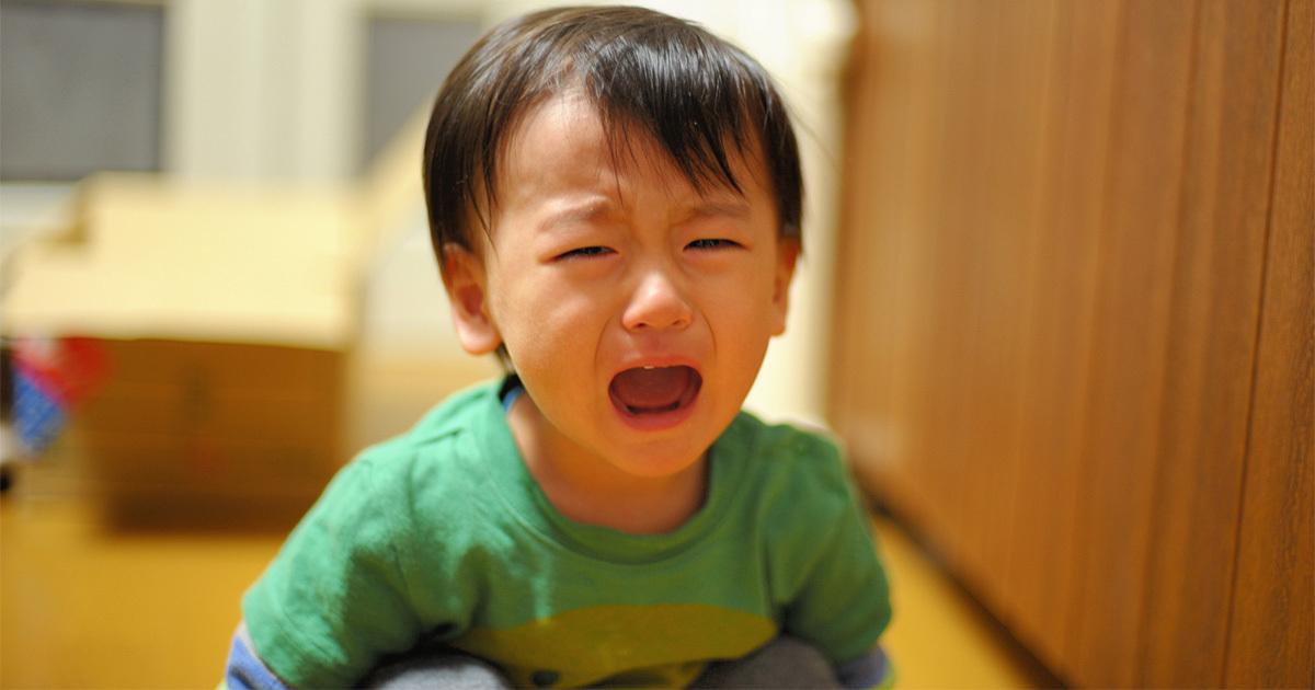 ママ、あんなところに行きたくない!子どもを蝕む「ブラック保育所」急増の裏側