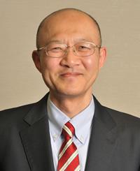 景気が回復しても日本の給料が増えない4つの理由 <br />雇用・賃金の改善を阻む古い経済構造の本質的課題<br />――杉浦哲郎・みずほ総研副理事長に聞く