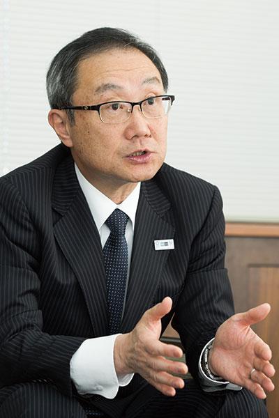 東京メトロ社長が語る、五輪に向けた設備投資と事故対策
