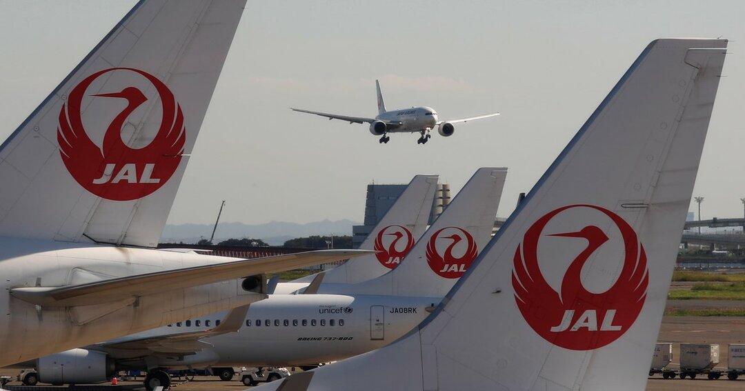 JAL破綻10年目の課題、赤坂社長が語る「閉塞感」の中身