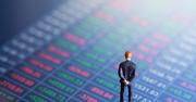 株式投資の基本中の基本「損切り」をデータで検証してみた!