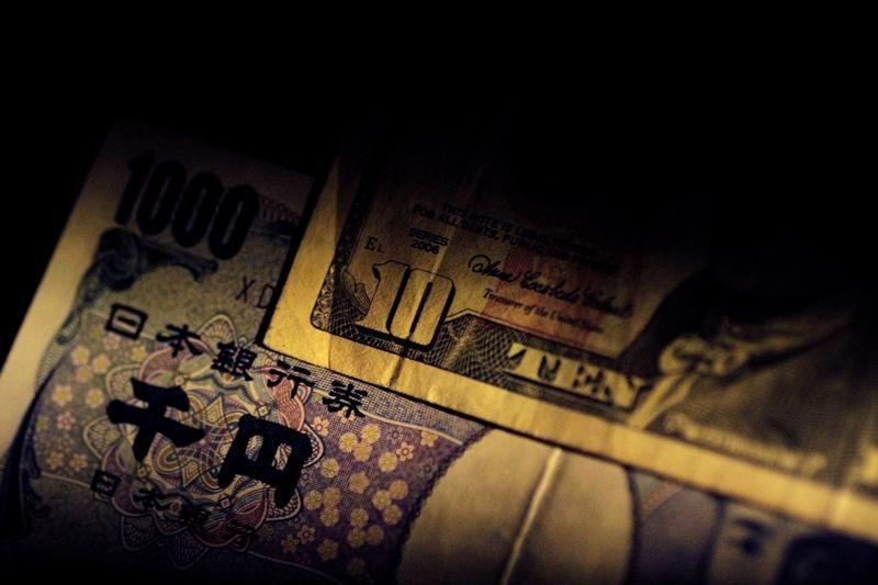 ドル112円前半で動きづらい、ユーロ/ドルは1年ぶり高値圏