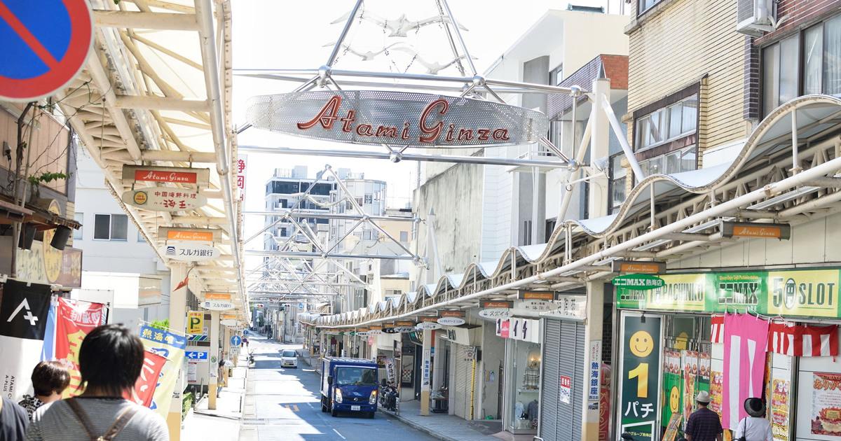 フランスに学ぶ地方自治議論 「大阪都構想」の議論は海外にもある(上)