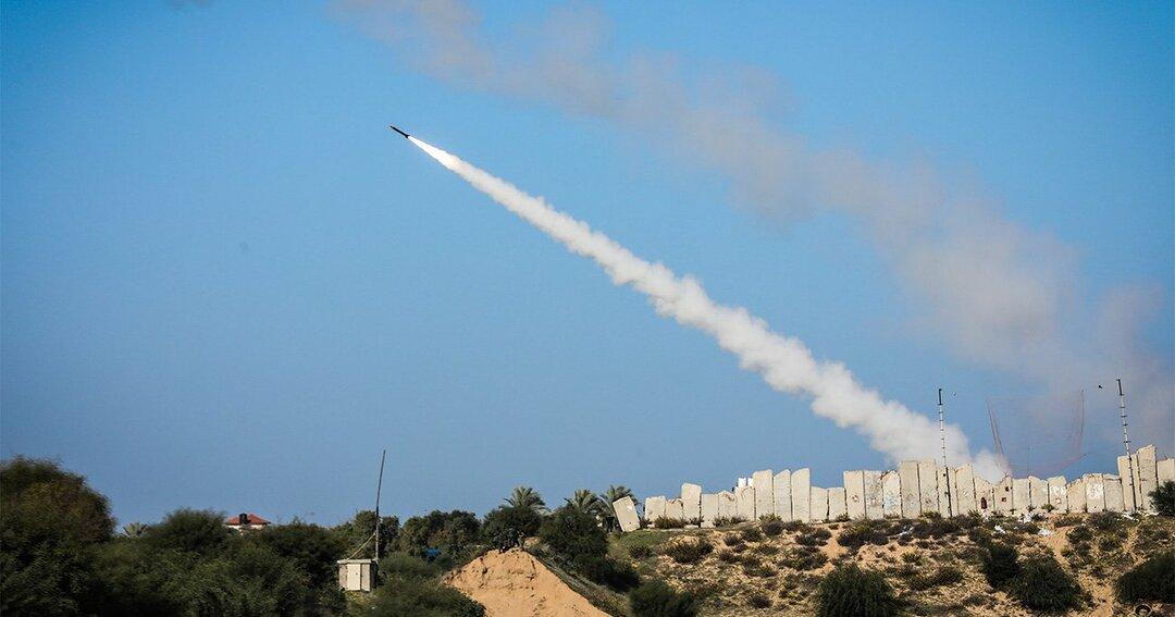 【社説】イスラエルが示すミサイル防衛の価値