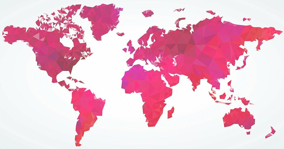 企業内「専門家集団」がビジネス機会を最大化させる【日本企業がグローバルで戦えない理由(5)】