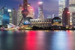密航者受け入れ国となった中国にのしかかる課題