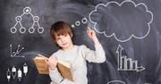 「子どもの暗記する力」を高めるために親にできることはなにか?