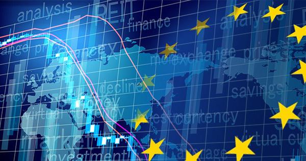 GDPR(EU一般データ保護規則)が遠い国の話で済まない理由