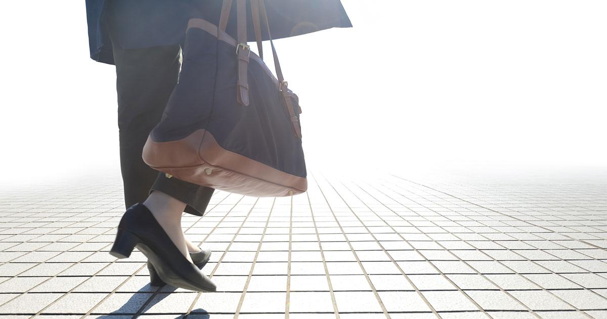 少子高齢化による労働力不足で始まった日本経済の「黄金時代」