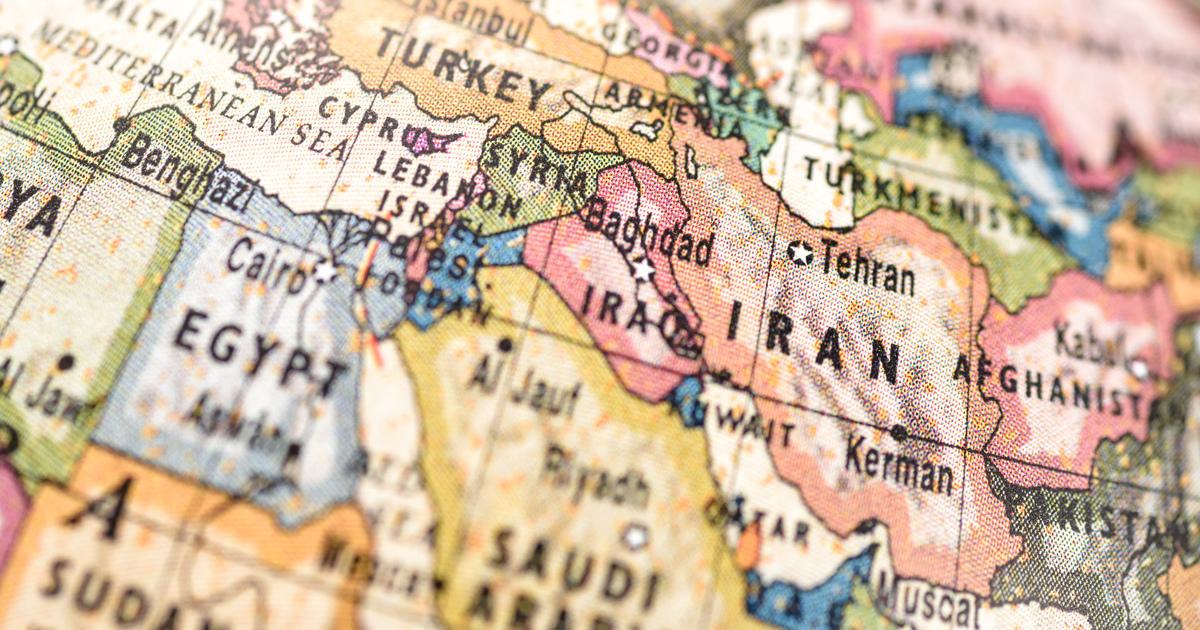 米国・イランの和解が世界経済に与えるインパクト