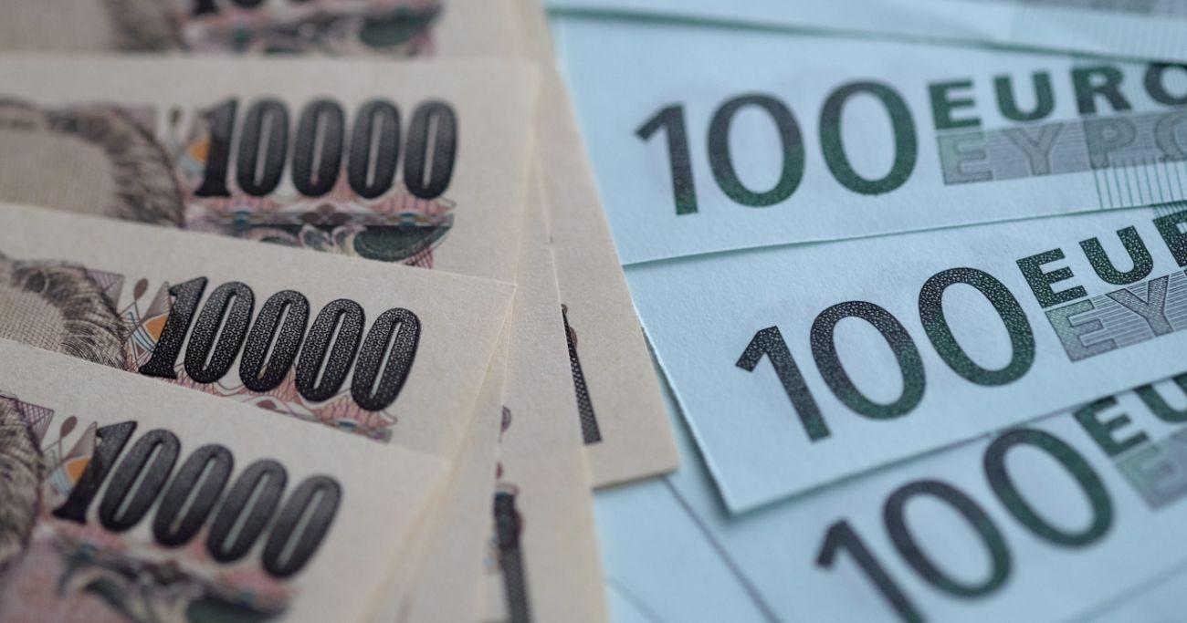 日本の地方が南欧化する?最低賃金「業種別・全国一律化」の危うさ