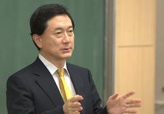 日本製品の品質低下をもたらした<br />現場の軽視と行き過ぎたコスト削減