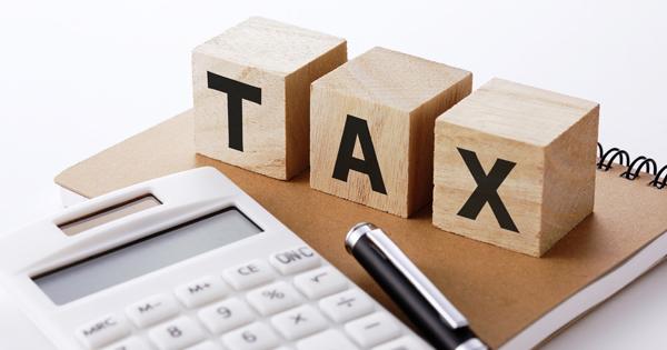 日本人は税金について誤解している
