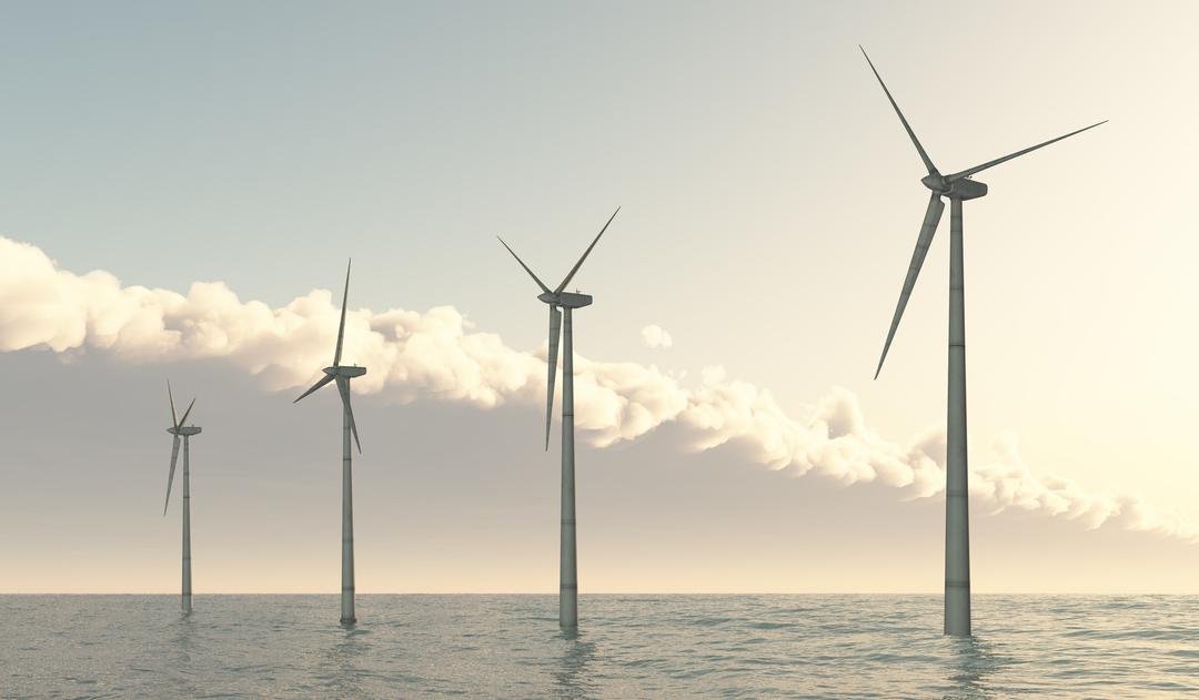 日本人が知っておきたい、欧州の再生可能エネルギー「先進事情」