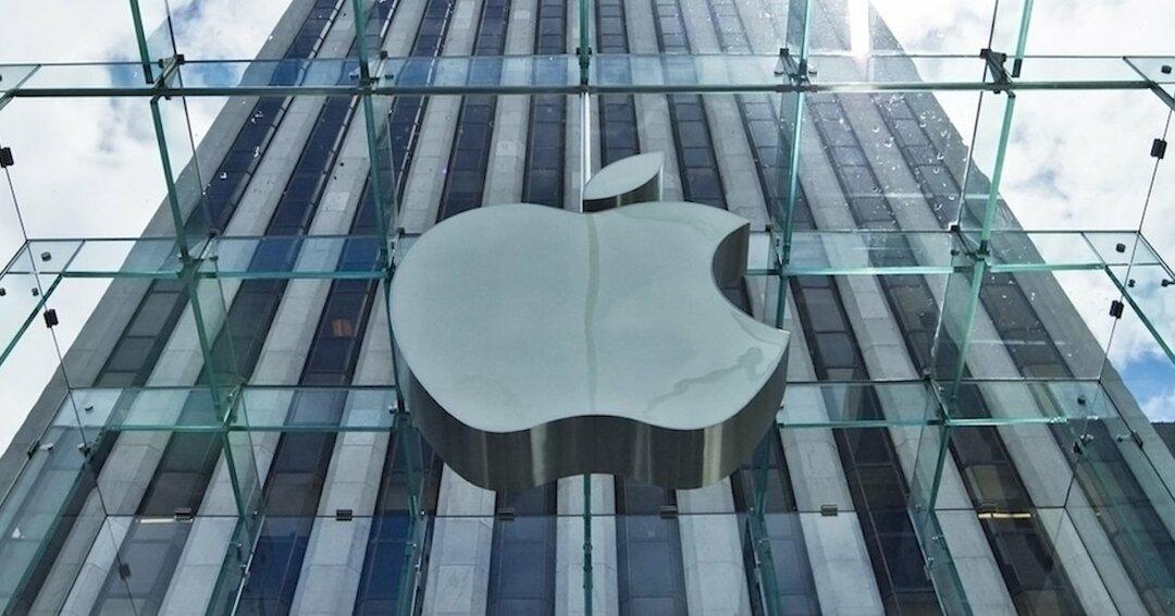 「アップルはファブレス」は古い!ジョブズ時代と激変の新戦略を解説