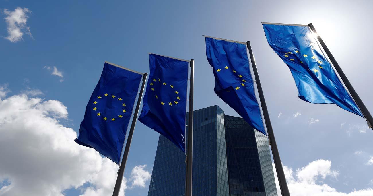 景気テコ入れへ、ECBに残された「手札」