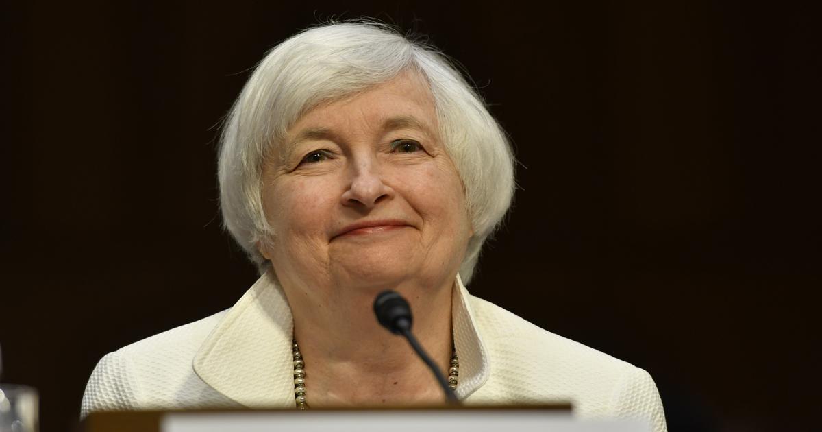 FRBの利上げを「12月」と予想する3つの根拠