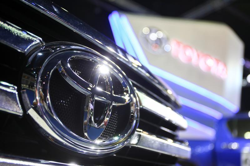 トヨタ「自社基準満たす」と最終確認、神鋼製品使った車の品質で