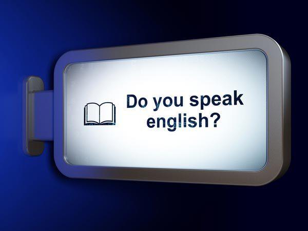 日本人の英語は「長い」。<br />短く、箇条書きで伝えよう
