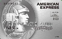 [クレジットカード・オブ・ザ・イヤー 2020]法人カード部門セゾンプラチナ・ビジネス・アメリカン・エキスプレス・カードの公式サイトはこちら!