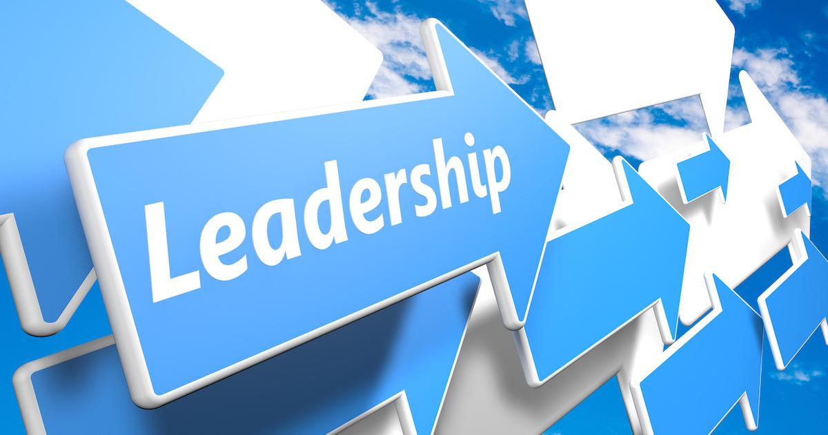 「残念なリーダー」に欠けている7つの知性とは?