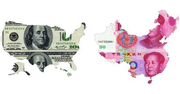 中国に破れた通貨マフィア AIIBは日本外交の試練の場に