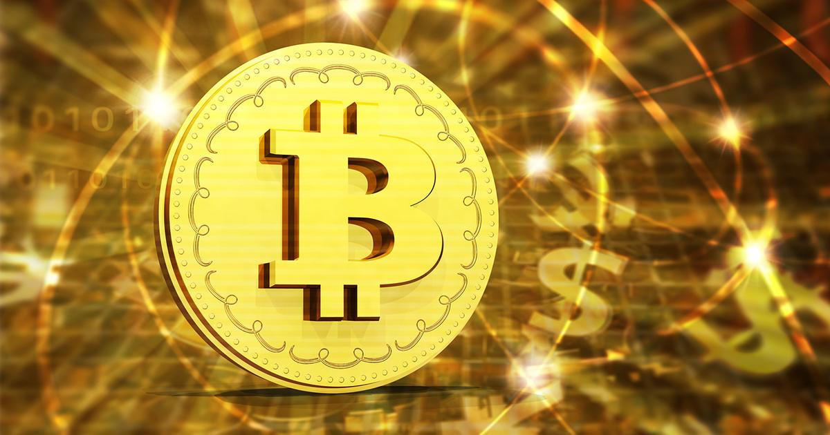 ビットコイン送金の基礎になる技術――公開鍵暗号とハッシュによる電子署名