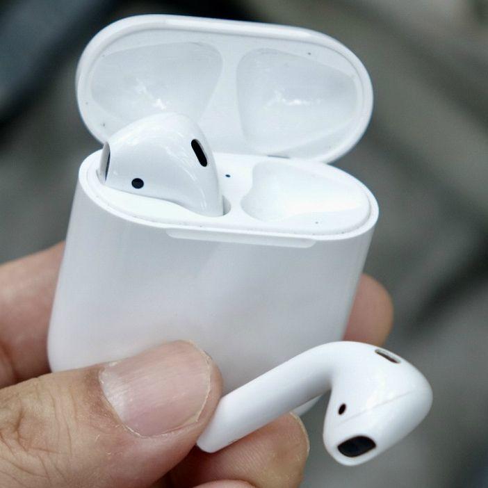 AirPodsは強い! けど1万円台でワイヤレスイヤフォンを選ぶならこれ