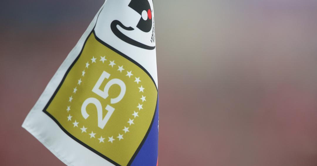 ルヴァンカップが名選手を輩出し「若手の登竜門」となった軌跡