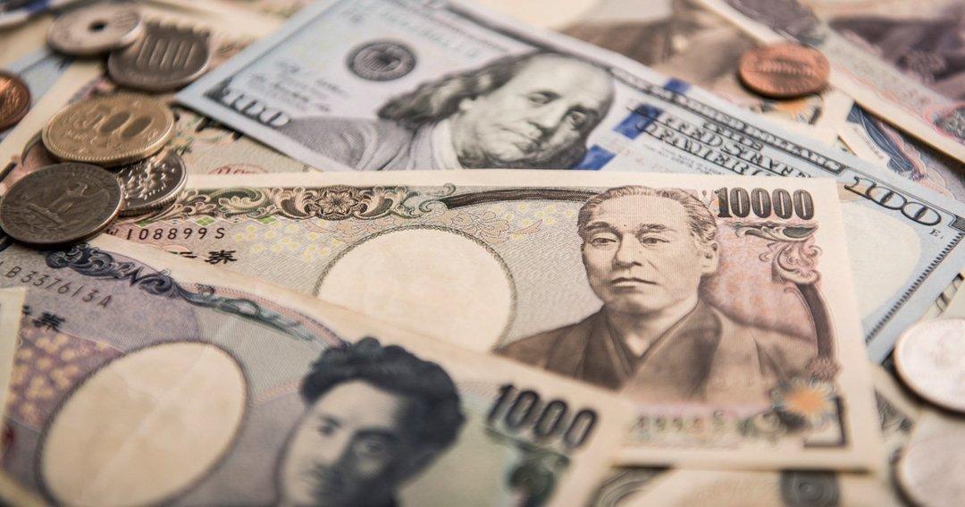 FRBはタカ派に転換、ドル高円安が始まるタイミングを大胆予想