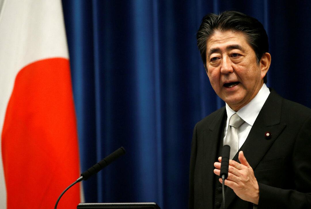 「古賀・菅連合内閣」が安倍改造内閣の本質だ、後藤謙次氏が解説