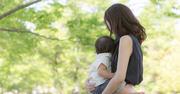 「未婚ひとり親」差別発言は日本の少子化対策に逆行する