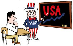 米国株の展望は?