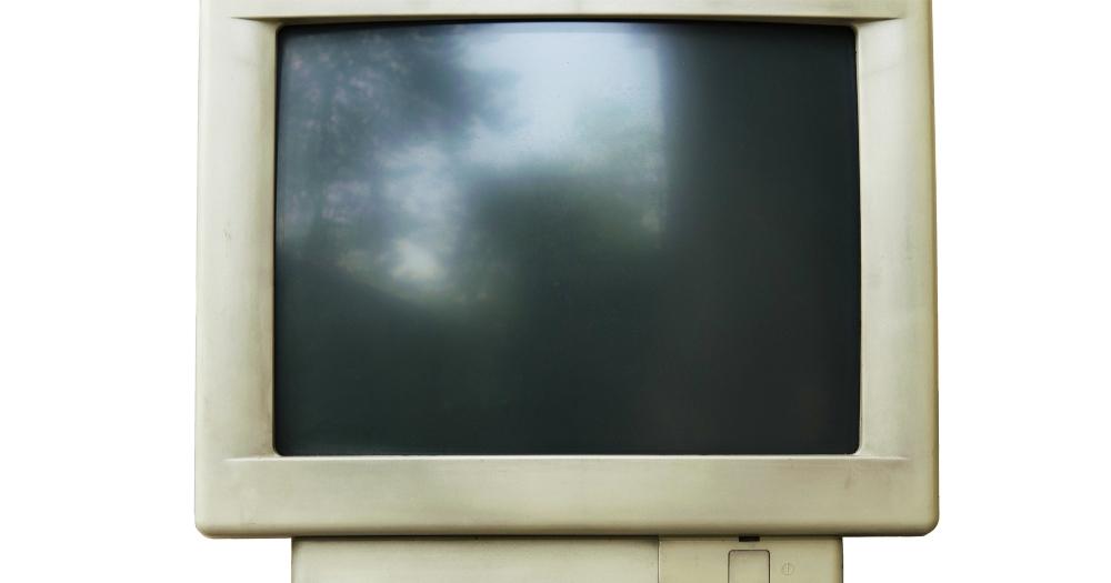なぜ「パソコン通信」は居心地のいい空間を作れたのか