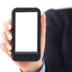 柔軟な営業日報入力で生まれる「売り上げ増につながるSFA」