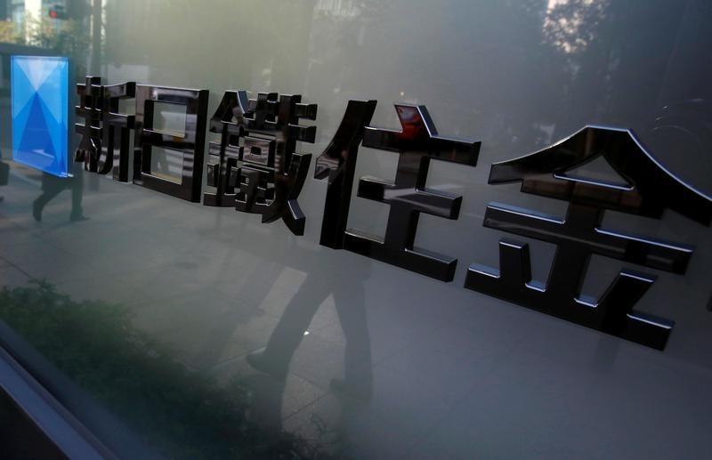 新日鉄住金、17年3月期経常益は1745億円 会社計画比上振れ