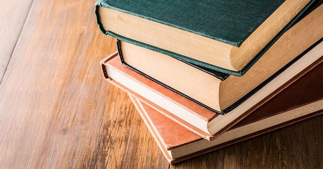 独学の達人はやっている「自分が詳しくない分野の良質な入門書を探したい」を解決する意外なスゴ技