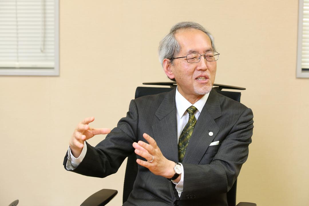 横浜市立大学がデータサイエンス学部をつくるわけ