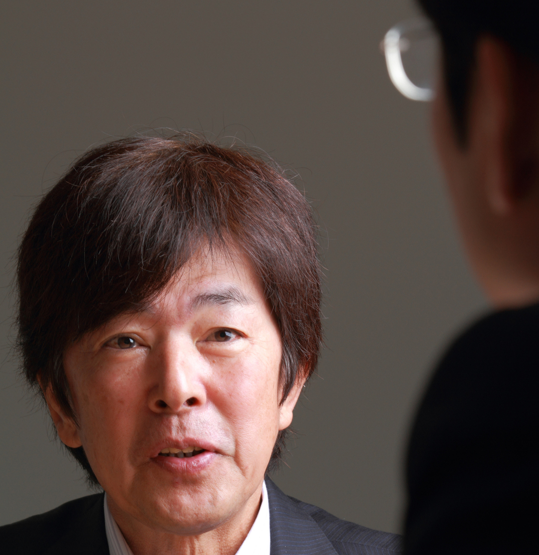 ジャパネット高田明氏が磨き上げた、聞く人の心に響く「伝え方」