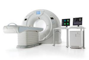 東芝の医療機器事業を買うのは富士フイルムか外資系か?