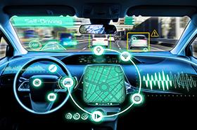 「CASE」が自動車産業にもたらす脅威とビジネスチャンスとは