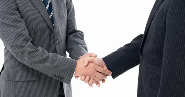 中小企業の後継者難、「廃業より売ったほうがマシ」でM&A増加中